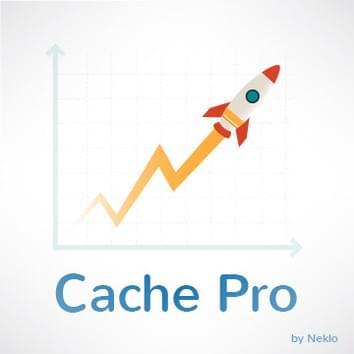 Cache Pro