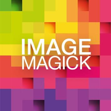 Image Magick - Images Optimization