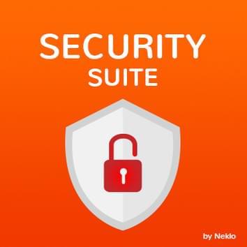 Security Suite