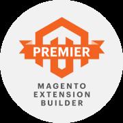magento extensions developer